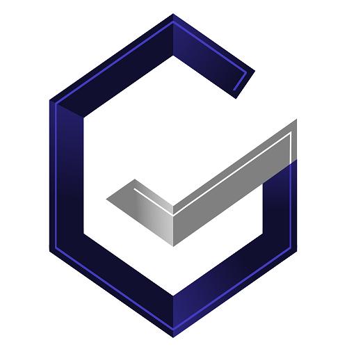 gama_logo_edytowane_zmianakoloru