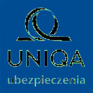 logo-uniqa-400xn-n-n