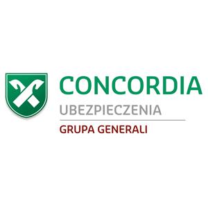 concordia_gama_ubezpieczenia