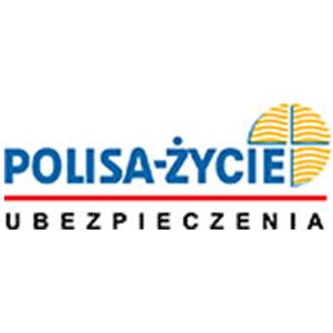 polisa_zycie_gama_ubezpieczenia